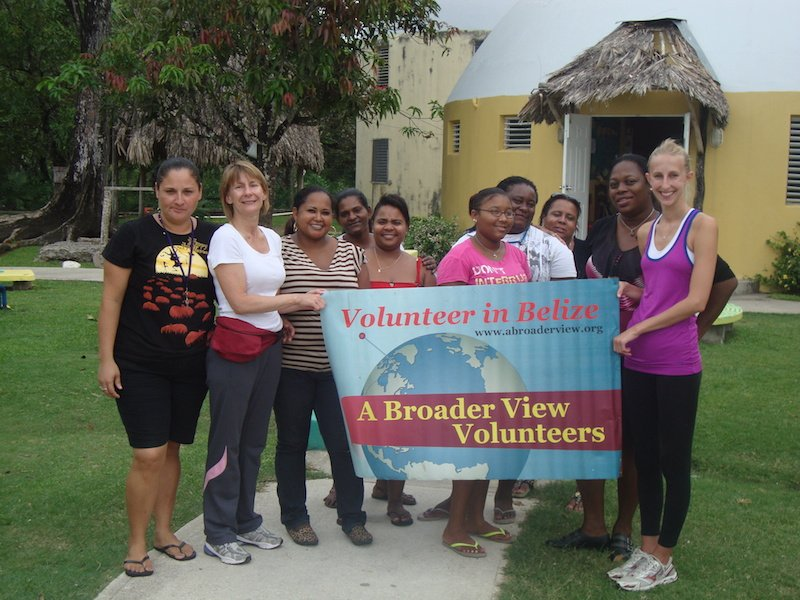 ABV-Volunteers-in-Belize
