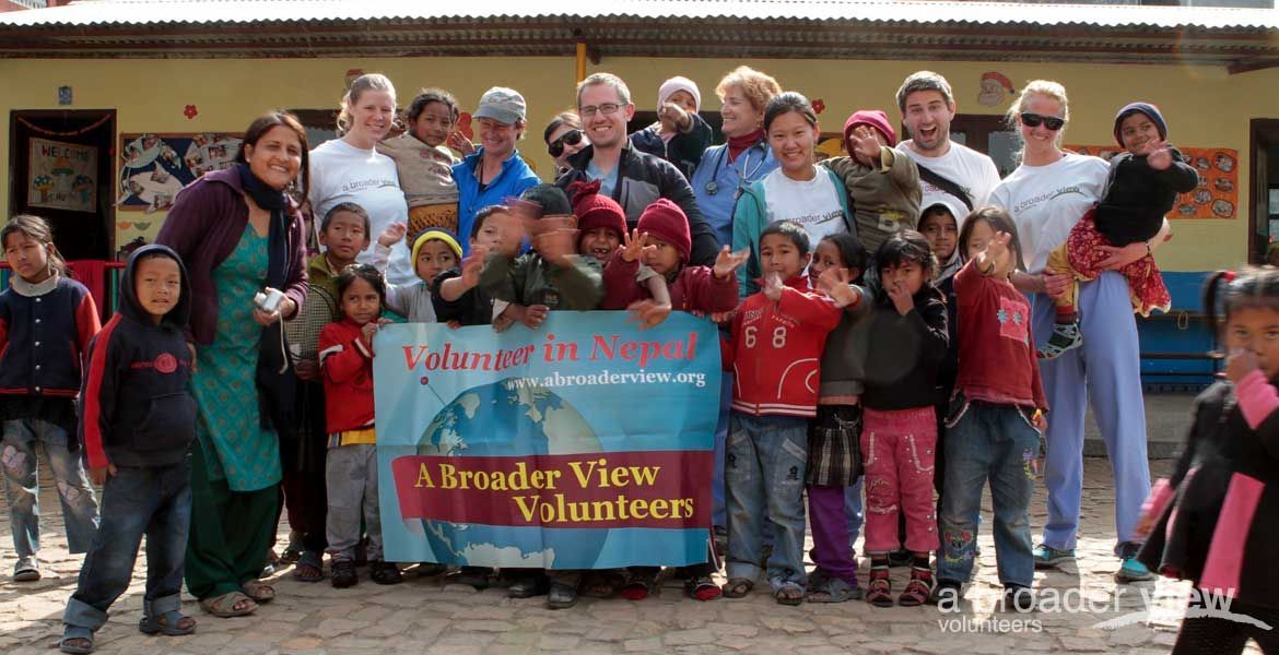 Volunteer Medical Programs