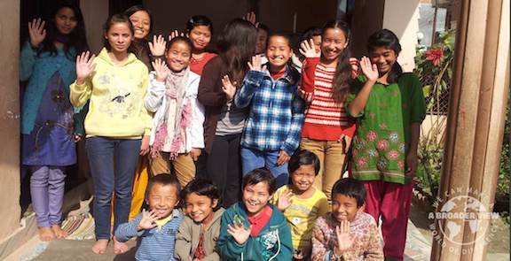 kathmandu-center-orphanage-program
