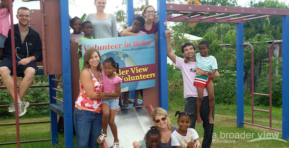 volunteer-belize-orphanage