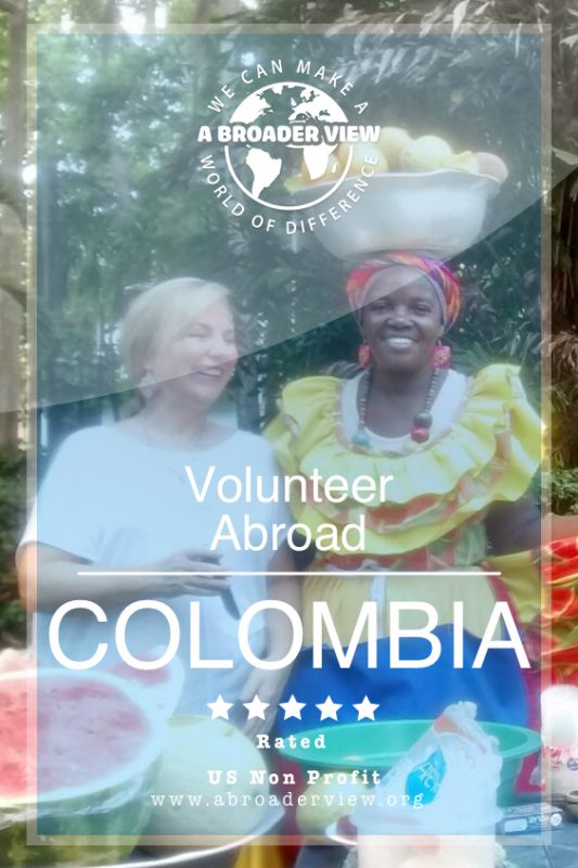 volunteer-abroad-colombia blue